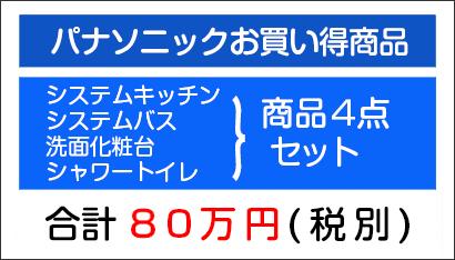 panasonic80_32